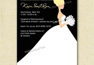 Design Your Own Bridal Shower Invitations Bridal Shower Invitations Bridal Shower Invitation Cards