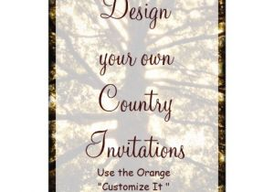 Design Your Own Bridal Shower Invitations Bridal Shower Invitations Bridal Shower Invitations