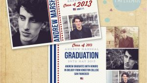 Design Your Own Graduation Invitations Online Free Design Your Own Grad Invitations