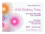 Design Your Own Photo Birthday Invitations Create Your Own Birthday Party Invitation Zazzle