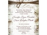 Designing Your Own Wedding Invitations Wedding Invitation Wording Design Your Own Wedding