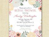 Destination Wedding Bridal Shower Invitation Wording Fresh Bridal Shower Wording Hosted by Ideas