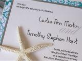 Destination Wedding Invitation Samples Destination Wedding Invitation Wording Destination