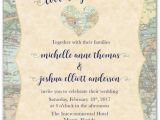 Destination Wedding Invitation Samples Destination Wedding Invitation Wording Etiquette and