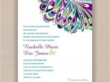 Difference Between Save the Date and Wedding Invitation Difference Between Save the Date and Wedding Invitations