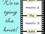 Difference Between Save the Date and Wedding Invitation Overnight Delivery Premarin 56 0 3 Mg Overnight