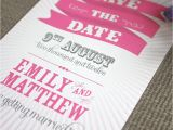 Difference Between Save the Date and Wedding Invitation Save the Date Vs Wedding Invitation Images and Wedding