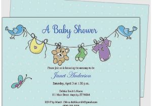 Digital Baby Shower Invitations Email Baby Shower Invitation Unique Email Baby Shower