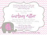 Digital Baby Shower Invitations Email Digital Baby Shower Invitations Baby Shower Invitations