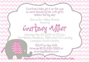 Digital Baby Shower Invitations Email Digital Baby Shower Invitations Baby Shower Invitations