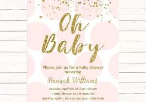 Digital Baby Shower Invitations Email Fancy Digital Invitation Templates Model Resume Ideas