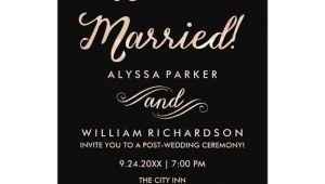 Dinner Invitation Template Wedding 10 Wedding Dinner Invitations Psd Eps Ai Free