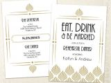 Dinner Party Invitation Examples Banquet Invitation Wording Oxyline 195e324fbe37