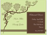 Dinner Party Invitation Examples Party Invitations Very Best Dinner Party Invitations