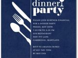 Dinner Party Invitation Templates Free Download 40 Dinner Invitation Templates Free Sample Example