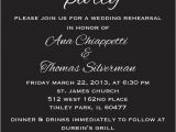 Dinner Party Invitation Wording Casual Dinner Party Invitation Wording Casual Ebookzdb