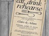 Dinner Party Invitations Free 40 Dinner Invitation Templates Free Sample Example