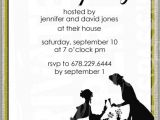 Dinner Party Invite Wording Dinner Party Invitation Quotes Image Quotes at Hippoquotes Com