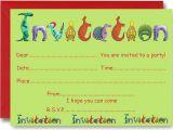 Dinosaur Party Invitation Template Free 17 Dinosaur Birthday Invitations How to Sample Templates