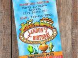 Dinosaur Train Birthday Invitations Free Dinosaur Train Birthday Invitation Train by