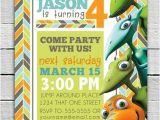Dinosaur Train Birthday Invitations Free Dinosaur Train Custom Birthday Party Printable Invitation