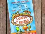 Dinosaur Train Invitations Birthday Dinosaur Train Birthday Invitation Train by