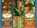Dinosaur Train Invitations Birthday Personalized Dinosaur Train Ticket Style Birthday