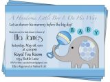 Discount Baby Shower Invitations In Bulk Baby Shower Invitations Cheap Baby Shower Invitations for