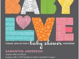 Discount Baby Shower Invitations In Bulk Cheap Baby Shower Invitations In Bulk — Anouk Invitations