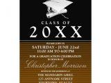 Discount Graduation Invitations Gt Discount Class Of 2013 Graduation Announcements Class
