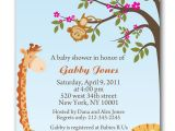 Discounted Baby Shower Invitations Template Bulk Baby Shower Invitations Discount Baby