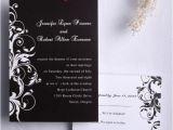 Discounted Wedding Invitations Cheap Wedding Invitations 1974220 Weddbook