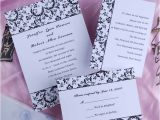 Discounted Wedding Invitations Cheap Wedding Invitations Romantic Decoration