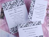 Discounted Wedding Invitations Cheap Wedding Invitations Romantic Decoration