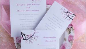 Discounted Wedding Invitations Perrymanxyu Perrymanxyu Red Wedding