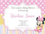 Disney Baby Shower Invites Disney Baby Shower Invitations Disney Baby Shower
