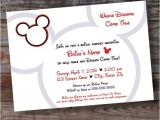 Disney Inspired Bridal Shower Invitations 17 Best Ideas About Disney Bridal Showers On Pinterest