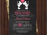 Disney Inspired Bridal Shower Invitations Best 25 Disney Bridal Showers Ideas On Pinterest