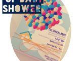 Disney themed Baby Shower Invites Disney Baby Shower Invitations
