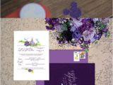 Disney Wedding Invitation Template 8 Disney Invitation Templates Download Downloadcloud