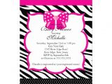 Diva Baby Shower Invitations Diva Baby Designs Bing Images