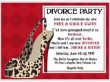 Divorce Party Invite Wording Pin by Michelle Rossignol On Just Had to Pinterest