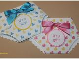 Diy Baby Shower Invitation Kits Baby Shower Invitation Beautiful Diy Diaper Invitation