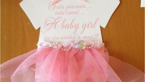 Diy Baby Shower Invitations Online Diy Girl Baby Shower Invitations
