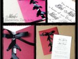 Diy Bachelorette Party Invitations Cool Diy Bachelorette Party Invites that One Day