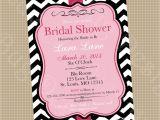 Diy Bridal Shower Invitations Michaels Photo Diy Mad Hatter Bridal Image