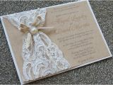 Diy Bridal Shower Invites Bridal Shower Invitations Easyday