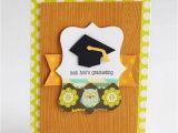 Diy Graduation Cap Invitations 10 Creative Graduation Invitation Ideas Hative