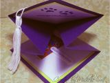 Diy Graduation Cap Invitations 1000 Images About Graduation On Pinterest Grad