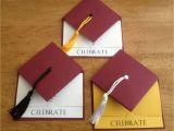 Diy Graduation Cap Invitations Graduation Party Invitation School Colors Graduation Cap